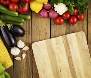 planes dietéticos