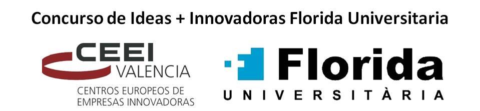 Nuttralia se presenta al Concurso de Ideas + Innovadoras Florida Universitaria