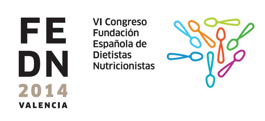 Un VI Congreso FEDN 2014 lleno de profesionalidad