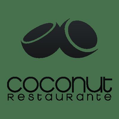 El Restaurante Coconut pone en marcha el Reglamento 1169/2011
