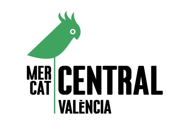 El Centro Marni visita el Mercado Central de Valencia