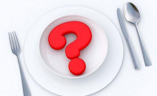 Desmontando mitos alimentarios para tener un estilo de vida saludable