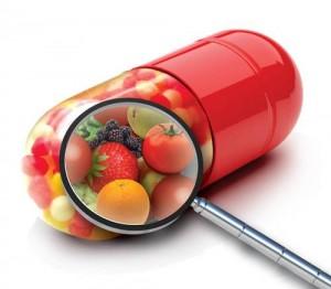 ¿Necesitamos nutricosméticos en nuestra alimentación diaria?