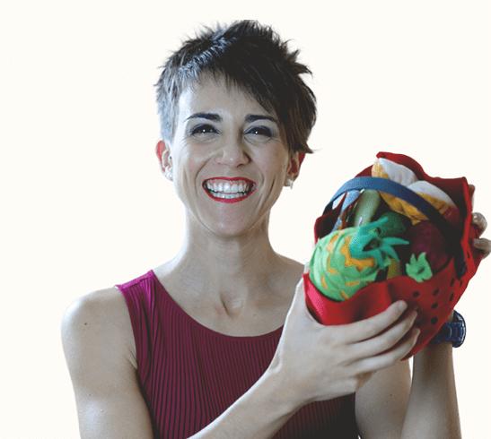 Ana y Laura Bilbao Cercós - Consultas de nutrición en Valencia