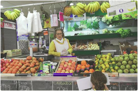 Cursos formación nutrición y dietetica Valencia - Nuttralia