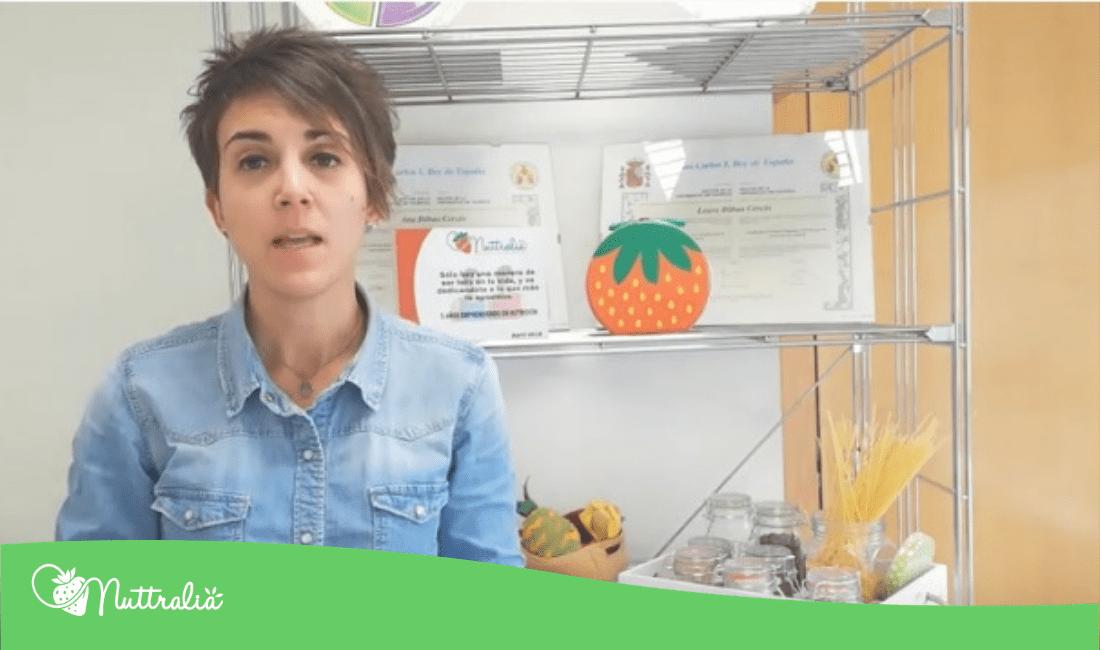 ¿Cómo se deben conservar los alimentos en Restauración Colectiva?