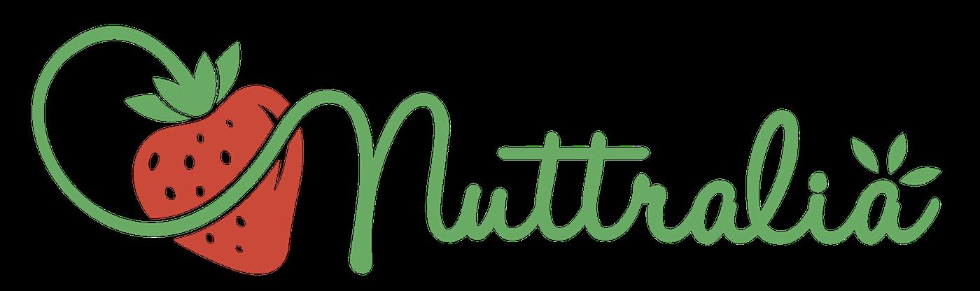 Nuttralia